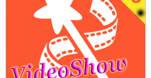 VideoShow Pro - Video Editor APK v7.3.0 Latest Version Free Download - Xtra Downloading