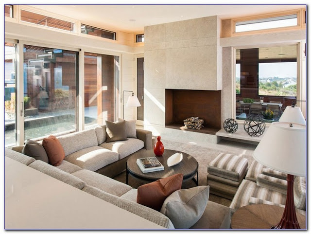 Types Of WINDOW Treatments For Sliding GLASS Doors