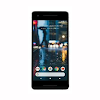 Spesifikasi Lengkap dan Harga Google Pixel 2
