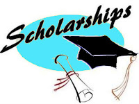 Importance of Scholarship