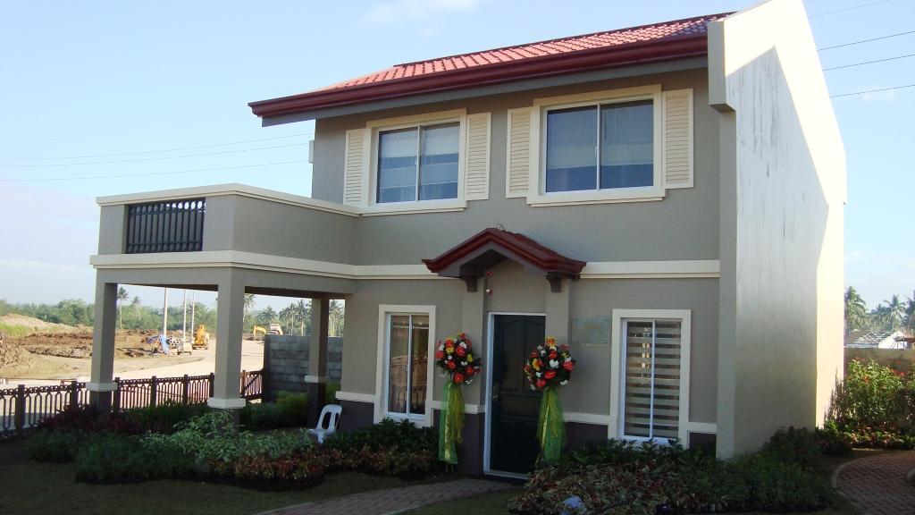 de casas diseos de casas y fachadas modelos de casas de