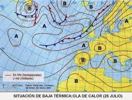 Antonio Alonso Espana Geografia Comentario De Mapas