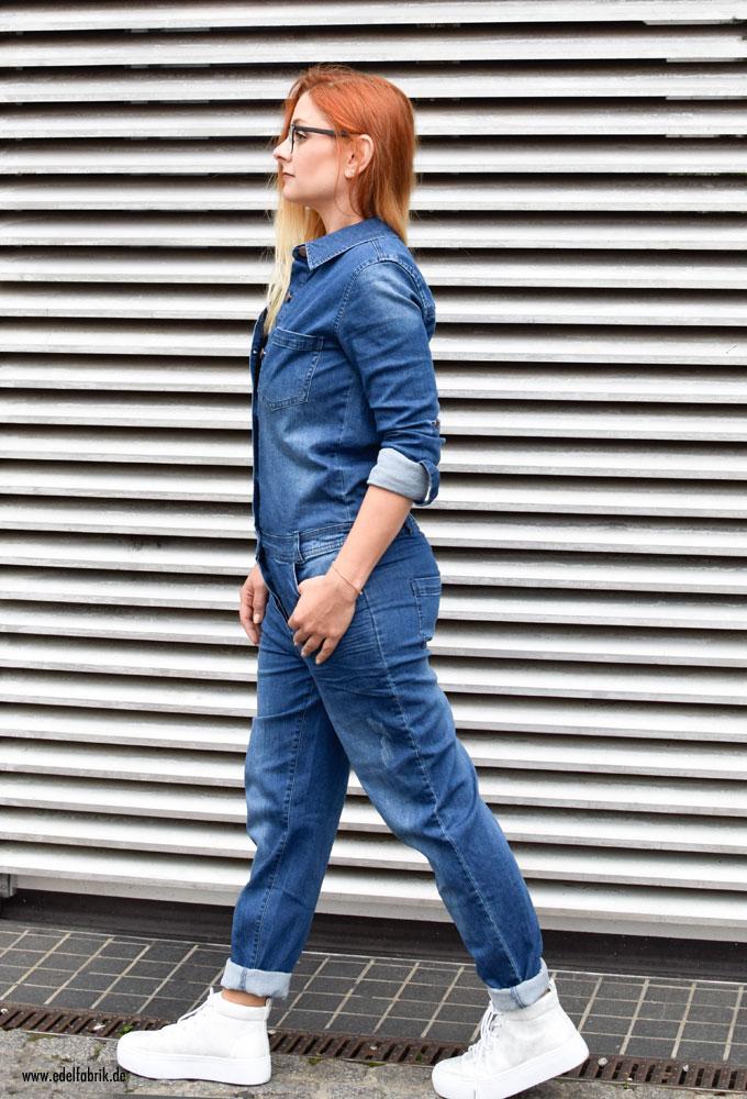 Outfit, Heidi Klum Kollektion für Esmara von Lidl