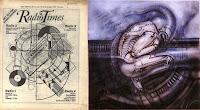 http://alienexplorations.blogspot.co.uk/2017/06/hr-gigers-landscape-work-411-references.html