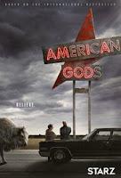 ver American Gods 1X08 online