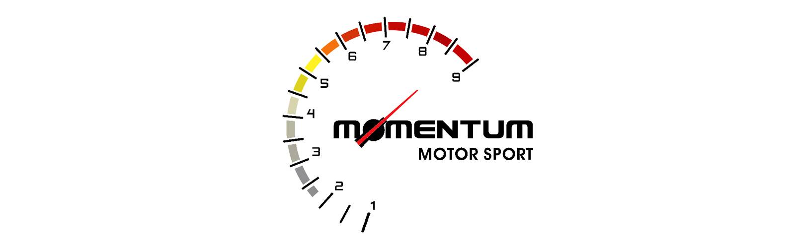 http://www.momentummotorsport.co.uk/company.html