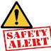 Peringatan Keamanan Penggunaan Klaritromisin