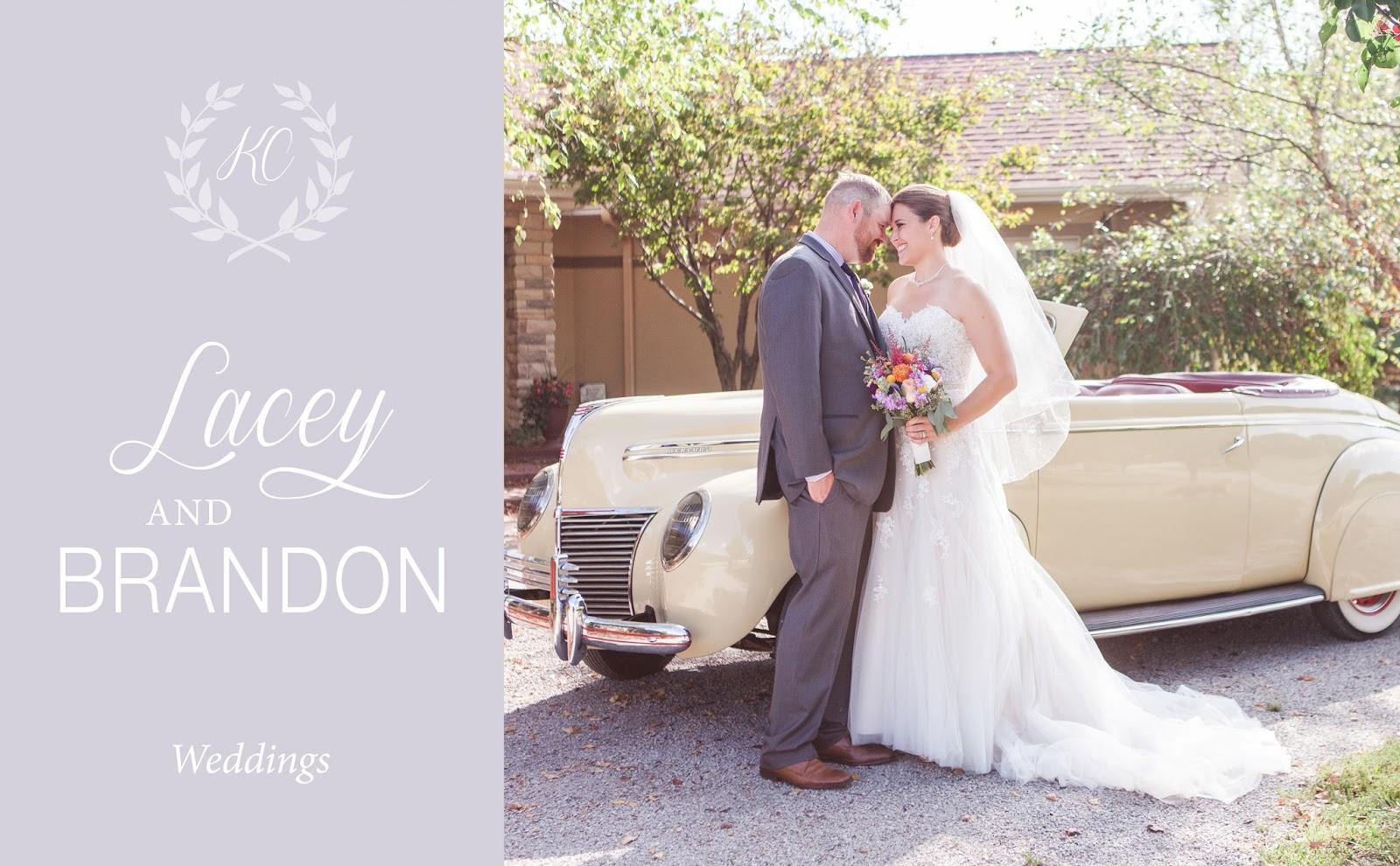 kc photography brandon lacey southern illinois backyard wedding