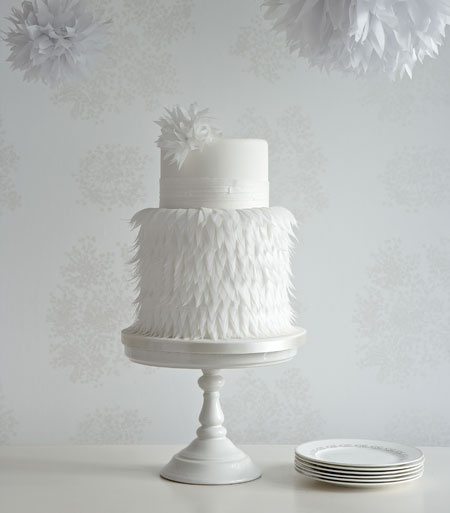 average height of a wedding cake tier redraspberry tiers 10926