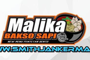 Lowongan Malika Bakso Sapi Pekanbaru Mei 2018