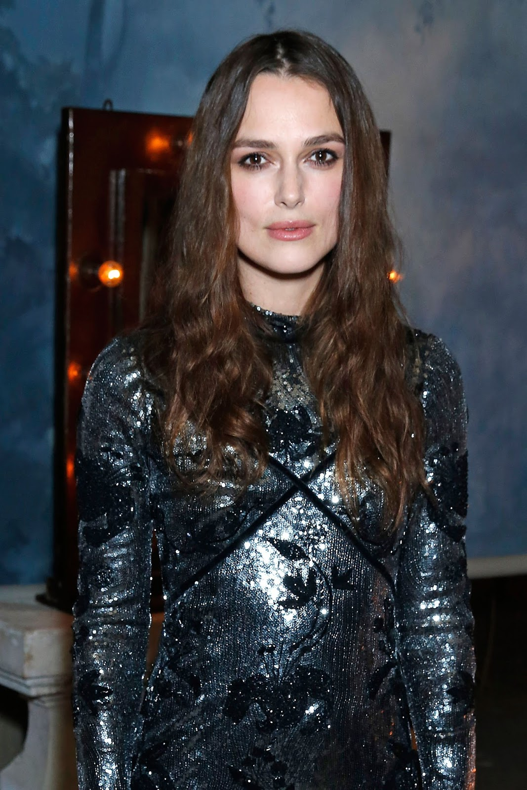 Keira Knightley - Biography, Photo, Wallpapers   Movie ...
