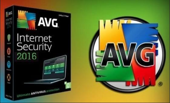 [PC Software] AVG-Internet-Security-2016-v16.101-Final (32&64)