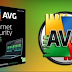[PC Software] AVG-Internet-Security-2016-v16.101-Final (32&64)