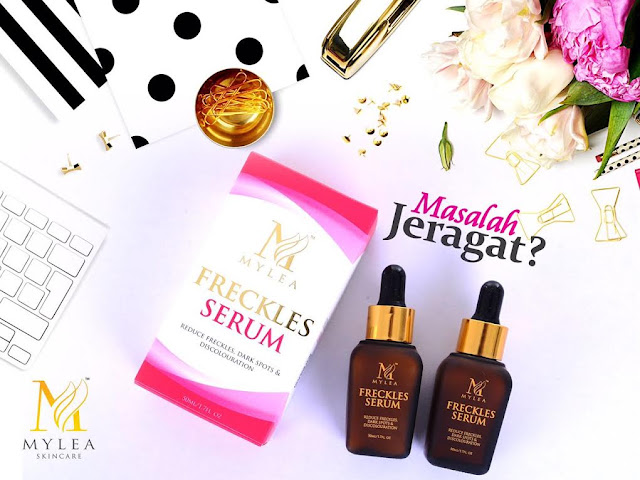 serum anti jeragat