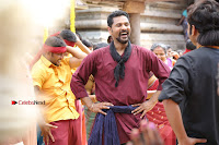 Prabhu Deva Lakshmi Menon Starring Young Mung Chung Tamil Movie Stills .COM 0011.jpg