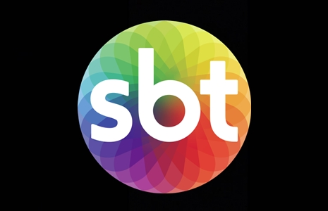 SBT SP AO VIVO