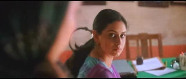 Putlocker Mediafire Links For Watch Online Budhia Singh Born to Run (2016) 720P Full Movie Download Free Pdvd HQ