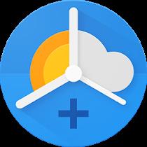 Chronus Home Lock Widget v10.11 Pro Full APK