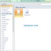 Cara Membuat dan Mengelola Dokumen Menggunakan Microsoft Word