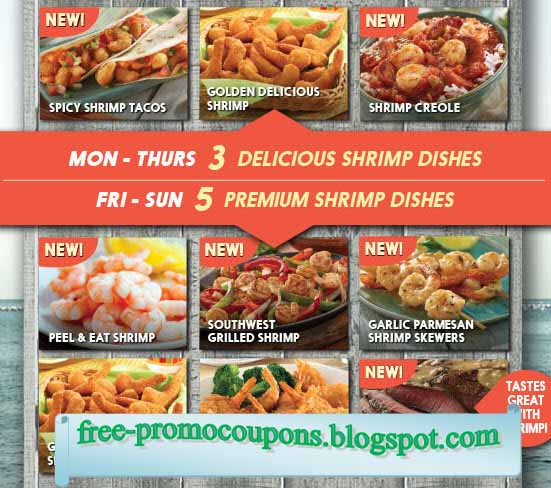 graphic about Golden Corral Coupons Buy One Get One Free Printable titled Golden corral printable discount codes 2019