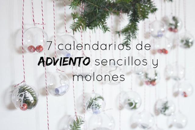 http://www.mediasytintas.com/2016/11/7-calendarios-de-adviento-sencillos-y.html