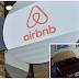 GRAVE! | Casal é espionado em relação íntima por proprietário da casa ofertada no Airbnb