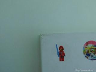 Kinderbücher günstig