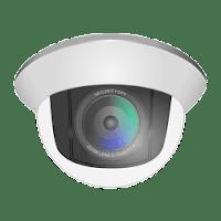 تحميل تطبيق SecuritySpy لأجهزة الماك