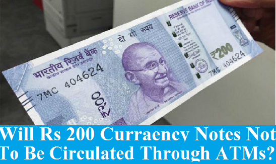 will-rs-200-currency-notes-to-be-ciculated-paramnews-atm