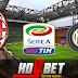 Prediksi Bola Terbaru - Prediksi AC Milan vs Inter Milan 21 November 2016