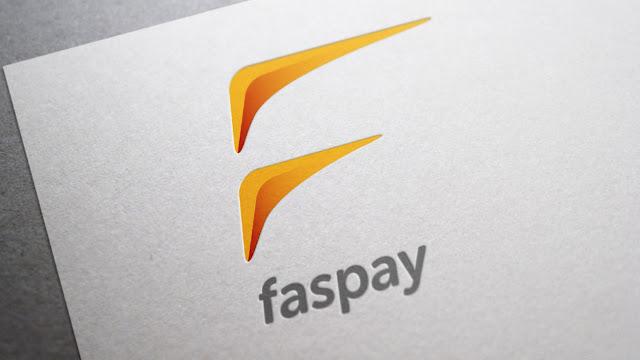 Keuntungan Payment Gateway bagi Pelanggan Toko Online