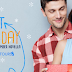 Cover Reveal - Right Gift. Wrong Day by Natalie Decker