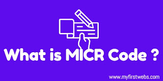www.myfirstwebs.com
