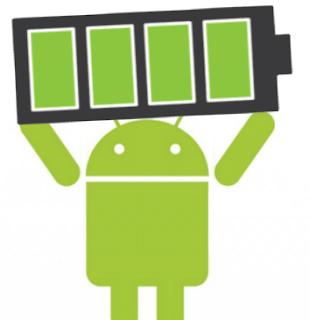 Kumpulan Aplikasi Penghemat Baterai Android Terbaik