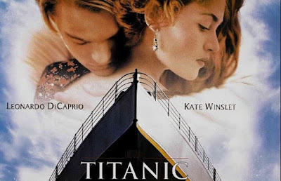 Titanic (1997) Bluray Subtitle Indonesia