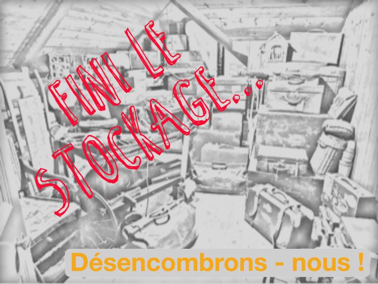 Habitat Renovation Asbl Ixelles Etterbeek Comment