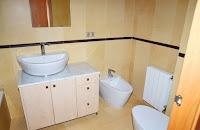 apartamento en venta estrenar torre bellver wc