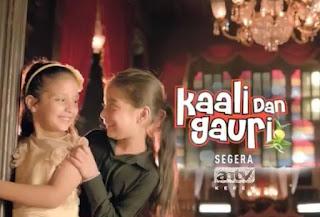 SINOPSIS KAALI DAN GAURI Episode 24 (Serial India )