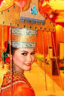 Meningkatkan Rasa Percaya Diri Melalui Pernikahan