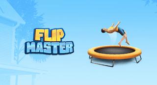 Flip Master Apk Mod Dinheiro Infinito