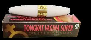 Image Jual perapat vagina herbal terbaik tongkat vagina super