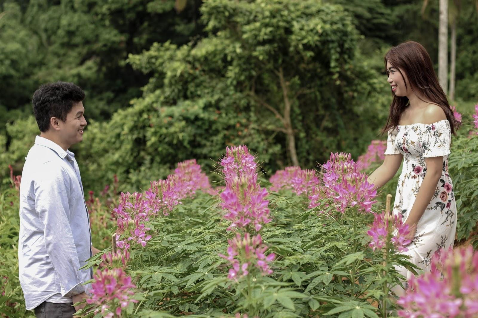 wedding photographer in butuan city
