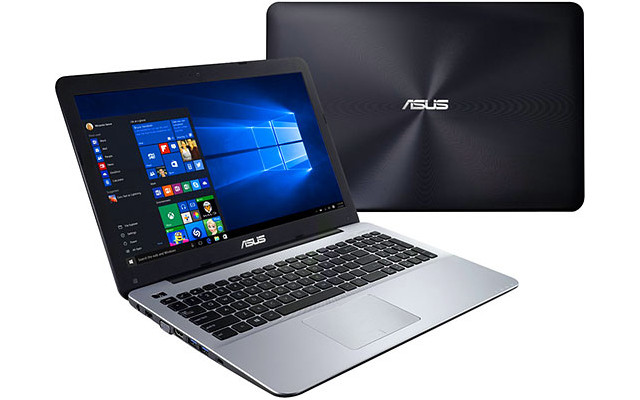 Asus F555LA-EH51 The Uncensored Review
