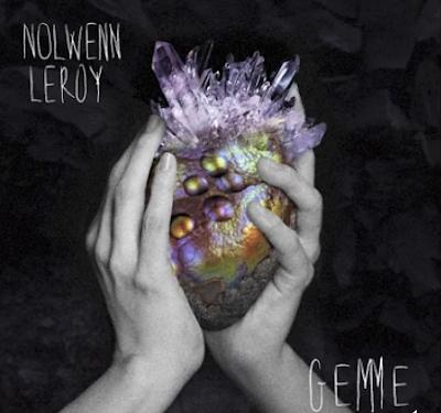 Gemme Nolwenn Leroy
