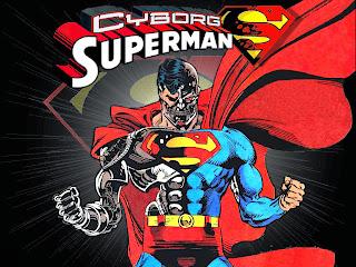 http://comicritico.blogspot.com.es/2012/02/hank-henshaw-el-superman-cyborg.html