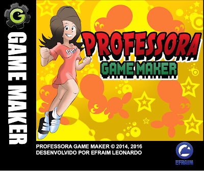 http://cartoondonem.blogspot.com.br/2016/07/professora-game-maker.html