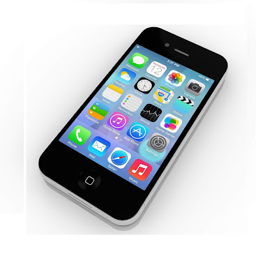 Cell Phones | Latest Mobile Phones  news for mobile users