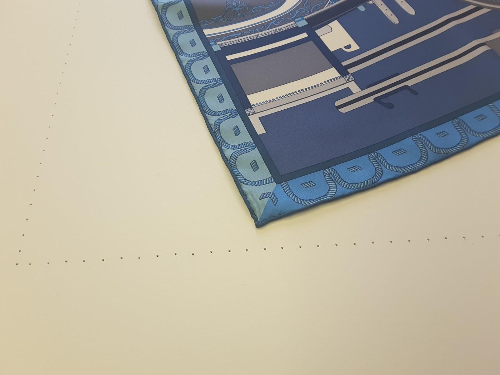 Foto Inlijsten Tips : Inlijsten en je interieur