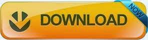 http://old.hulkshare.com/dl/k1u6kkkhnsow/2014_Nidukin_Inumana_Original_Radio_Edit_%28DJ_Janaka%29.mp3?d=1