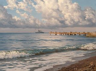 magicas-pinturas-playas